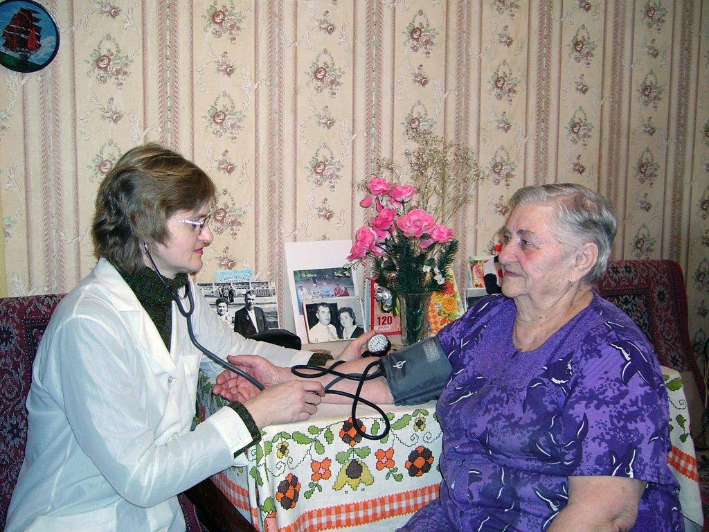 стоит обратить соцработники для пенсионеров кировский район пример: